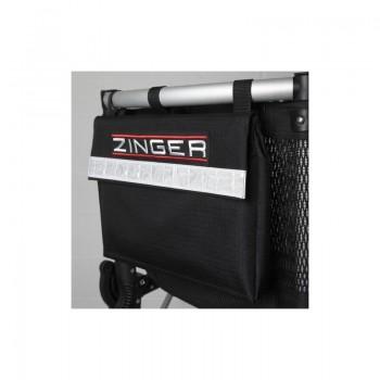 Sac range documents pour fauteuil électrique ZINGER| SenUp.com