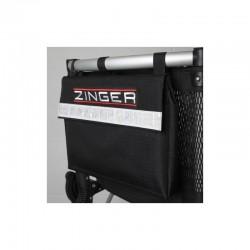Sac range documents pour fauteuil électrique ZINGER