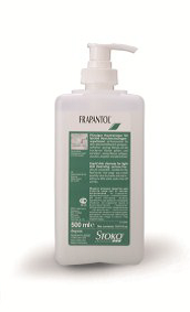 STOKO FRAPANOL flacon de 500 ml avec pompe| SenUp.com