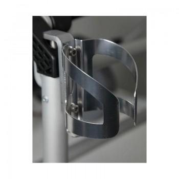 Support bouteille pour fauteuil électrique ZINGER| SenUp.com