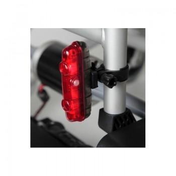 Feu arrière pour fauteuil électrique ZINGER| SenUp.com