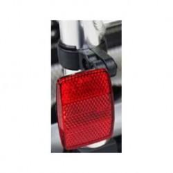 Réflecteur arrière pour fauteuil électrique ZINGER