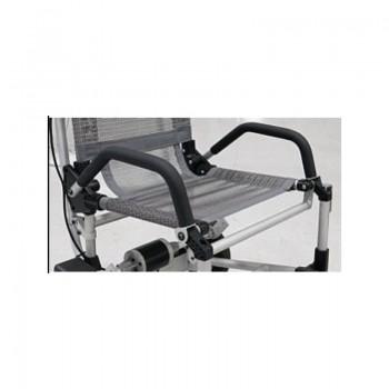 Accoudoirs pour fauteuil électrique ZINGER| SenUp.com