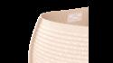 Tena Lady Pants Plus Medium - 8 paquets de 12 protections