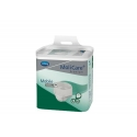 Hartmann MoliCare Mobile 5 gout.  Small- 14 protections