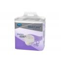 Hartmann MoliCare Mobile 8 gout. Medium- 14 protections