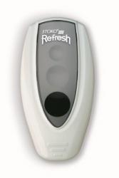 Distributeur STOKO REFRESH pour Sensitive Wash Foam 1000 ml