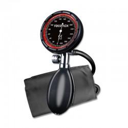 Tensiomètre avec cuillère ROSSMAX