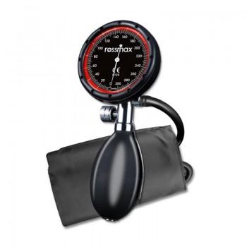 Tensiomètre avec cuillère ROSSMAX| SenUp.com