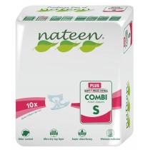 Nateen Combi Plus Small
