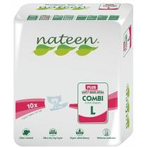 Nateen Combi Plus Large