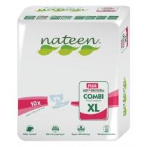 Nateen Combi Plus XL