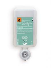 STOKO Refresh Sanitizer-foam (3-C)