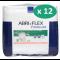 Abena Abri-Flex 3 Large