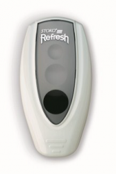 Distributeur STOKO REFRESH Sanitizer-foam pour flacon de 1000 ml