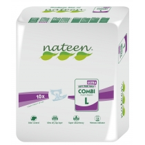 Nateen Combi Ultra Large