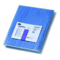 Hartmann Molinea Classic - Alèse Textile lavable
