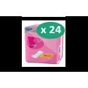 Hartmann Molicare Premium Lady Pads 1.5 goutte - 24 paquets de 14 protections