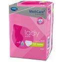 Hartmann Molicare Premium Lady Pants 5 gouttes Medium - 8 protections