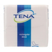Tena Maxi traversable