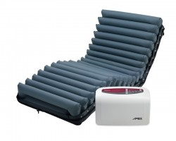 Matelas alternating à air APEX® DOMUS 4