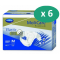 Molicare Premium Slip Elastic Medium 9 gouttes