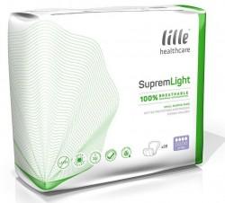 Lille Suprem Light Extra