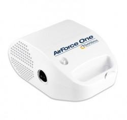 Appareil d'aérosolthérapie portable
