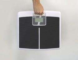 Pèse-personne digital XXL