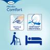 Tena Comfort Maxi