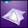 Tena Discreet Maxi Night - 12 protections