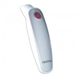 Thermomètre électonique sans contact Rossmax