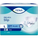Tena Slip Plus Large - 30 protections