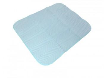 GOHY - Alèse Textile lavable