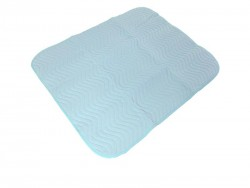 Alèse Textile lavable 75 x 90 cm