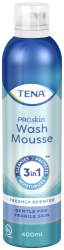 TENA Proskin Wash Mousse