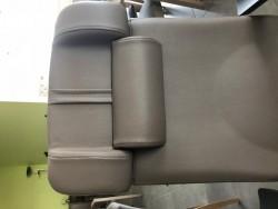 Cale nuque pour fauteuil gériatrique Kino