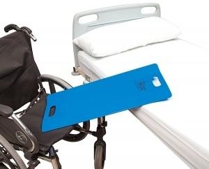 Planche de transfert pliable| SenUp.com