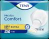 Tena Comfort Extra - 40 protections