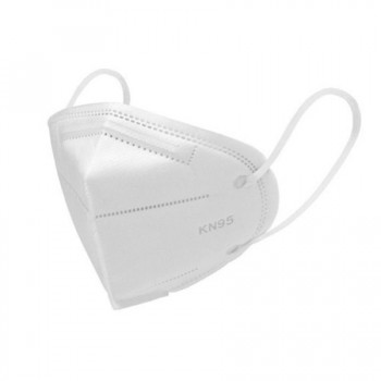 Boîte de 15 masques de protection KN95| SenUp.com