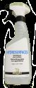 Désinfectant pour surfaces 500 ml - HYDROSURFACES