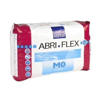 Abena Abri-Flex 0   Slip absorbant   Sen'Up