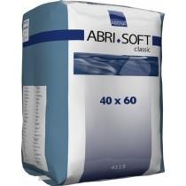 ABENA Abri-Soft Classic    Alèse absorbante jetable   Sen'Up