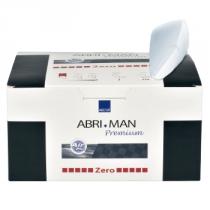 ABENA Abri-Man Zero | Coquille pour hommes | Sen'Up