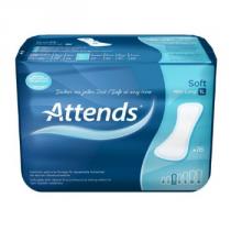 10 paquets de Tena Pants Plus| SenUp.com