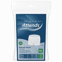 Seringue 60 ml pour nutrition entérale