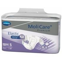 Molicare Premium Slip Elastic Large 10 gouttes