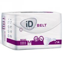 ID Expert Belt Maxi | Change avec ceinture | Sen'Up