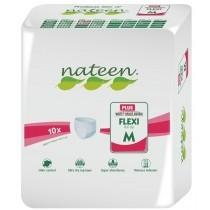 Nateen Flexi Plus | Slip absorbant | Sen'Up