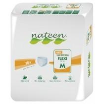 Nateen Flexi Soft | Slip absorbant | Sen'Up